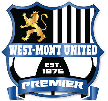 West-Mont United Premier