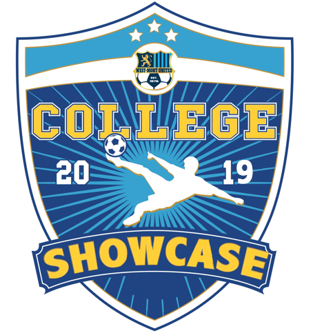 College Showcase 2019